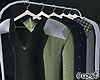 Office Clothes Rack
