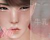 🌸 Jimin Skin I