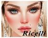 Ricelli Custom Head v2