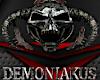 DEMONIAKUS