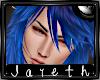 [J] Cosmic Hair V2