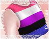Binder |Genderfluid