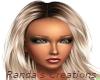 Randa's Zeta V2