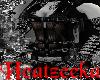 (HZ) Massacre Goth Full