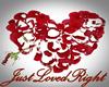 RosePetal Radio/MusicPLR