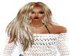 Blonde Mix Ceanna