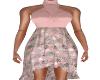 Kendra Luv Hearts Dress