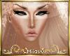 |M. Custom Light |