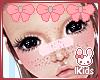 No Eyebrows KIDS
