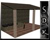 #SDK# DBarbacue Platform