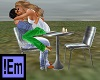 !Em SSteel Cafe Kiss V2