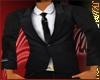 :H: Suit top Resolute