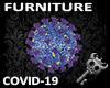K  COVID-19 Furniture 1