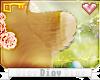 *D* Ari Tail V1