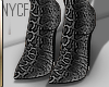 NYCF| Thighs Exclusive $