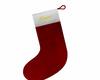 Suz's Christmas Stocking
