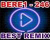 CK!Best Remix