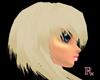 *R*Softest Golden Blonde
