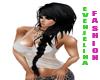 BLACK SEXY HAIR