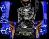Hustlin Tshirt