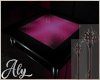 Key Coffee Table