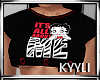K:All About Me::Top
