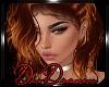 DD| Tiodora Copper
