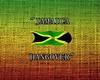*Jamaica Hangover Tee*