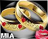 Anillos-Matrimonio-Carla