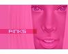 ᑭe.Pink Room V4