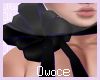 O ┊ Cutest witch bow
