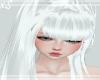 Galaxus LightBlonde