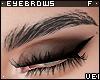 v. KD Brows: Gray Soft
