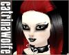 _BlackCatRawr Lolli