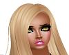 Gold Eyes ANIMATED