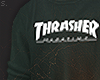 Thrash Sweater .3