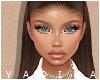 Y| India Brunette