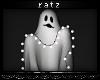 R| Jack Ghost