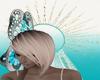LV Litha Goddess