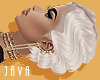 -J- Zendaya white
