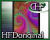 HFD Fractal Poster 07