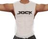 NV Jock Muscle White