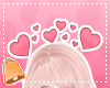 Thinkin About Senpai ♡