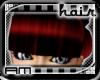 [AM] Loops Red Hair