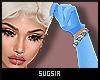 S|Pop-Gum|B-Gloves