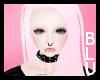 ! Pastel Pink Missia