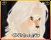 ~G~ Rhody - Hair V1
