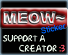 Support a Creator