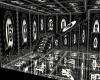 [FS] Xad Room 18