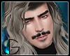 |IGI| Hair Style v.5